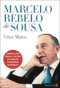 MarceloRebelodeSousa