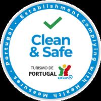 CleanSafeLogo